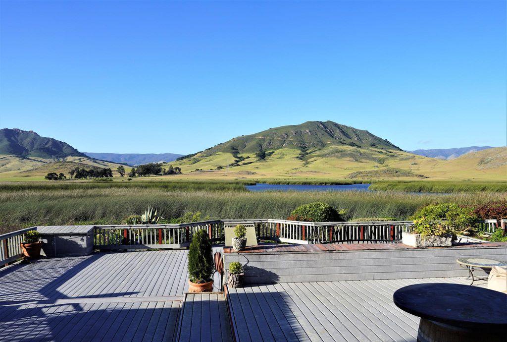 910 Vista Del Collados, San Luis Obispo, CA 93405