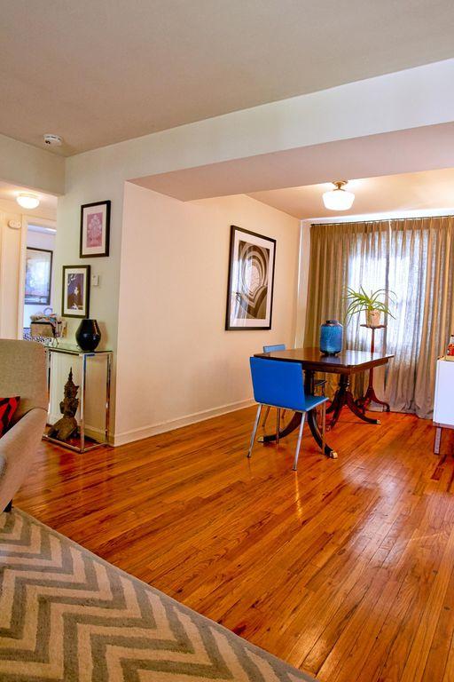 202 E Chestnut St, Bordentown, NJ 08505