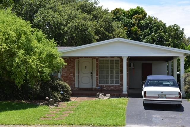 500 NW 29th St, Wilton Manors, FL 33311