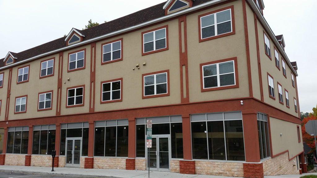 107 Croton Ave #3A, Ossining, NY 10562