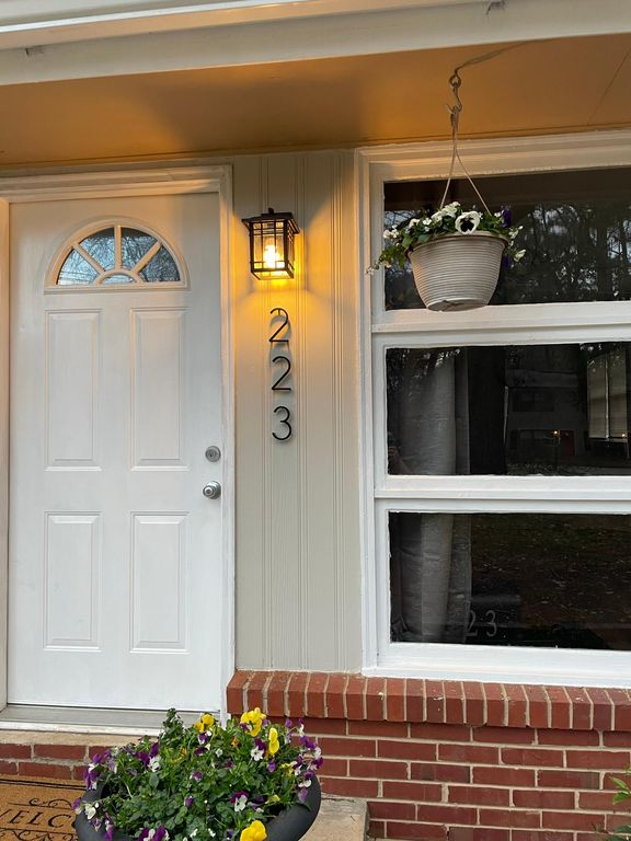 1 Bedroom Apartments For Rent In Cary Nc 99 Rentals Trulia