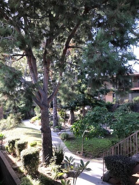 332 S Avenue 60 #211, Los Angeles, CA 90042