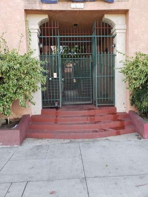 1614 E Broadway #3, Long Beach, CA 90802
