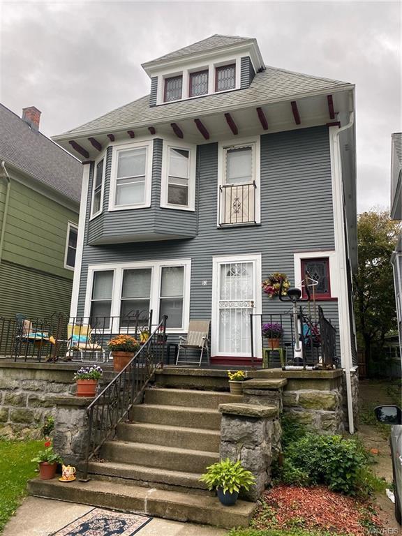 53 Ardmore Pl, Buffalo, NY 14213