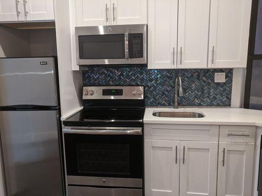 420 E 148th St #4A, Bronx, NY 10455