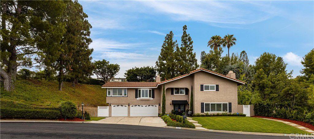 10971 Furlong Dr, Santa Ana, CA 92705