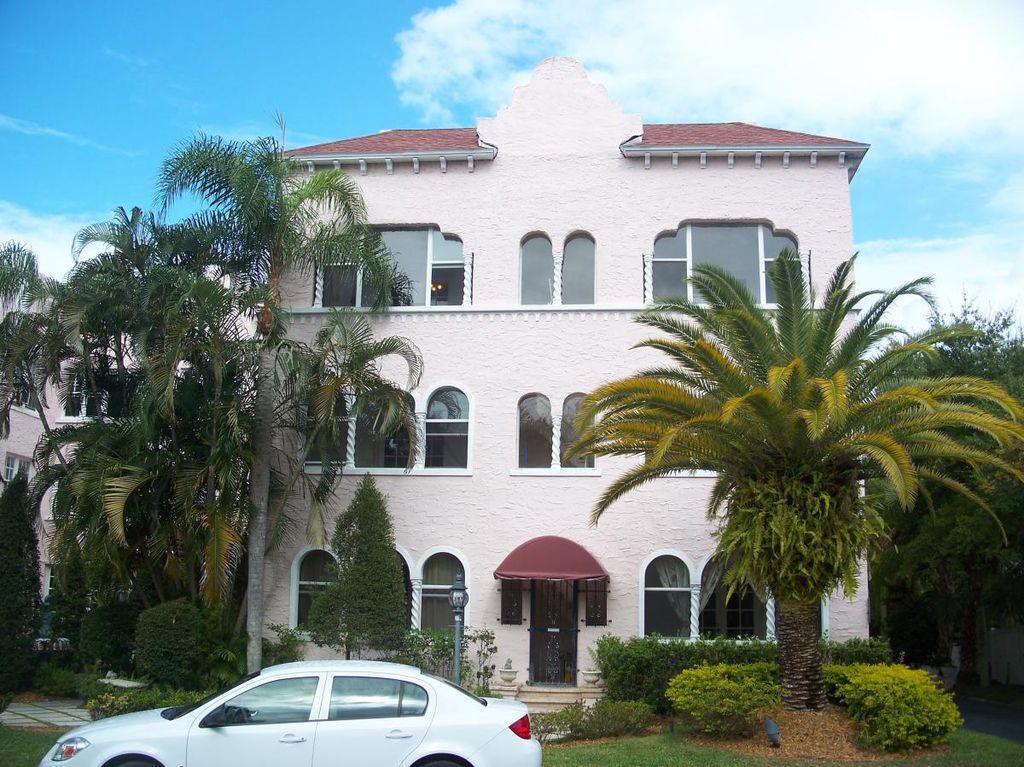 524 SW Saint Lucie Cres, Stuart, FL 34994