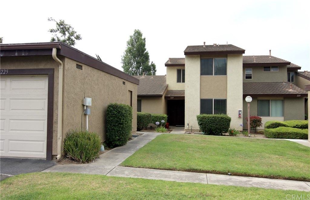 225 E Rice Ranch Rd, Santa Maria, CA 93455