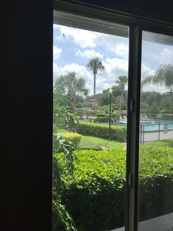 827 Lowell Blvd #18, Orlando, FL 32803