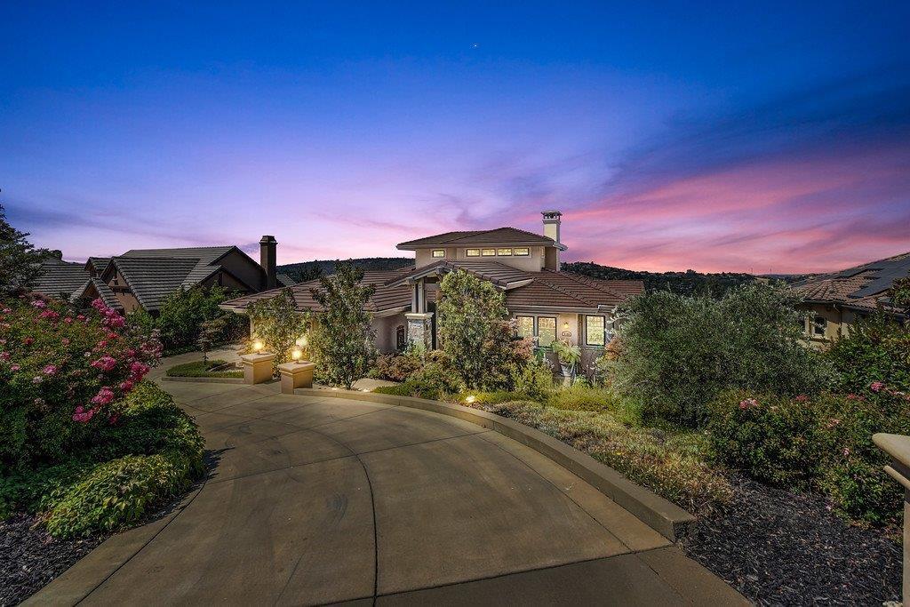 5186 Breese Cir, El Dorado Hills, CA 95762