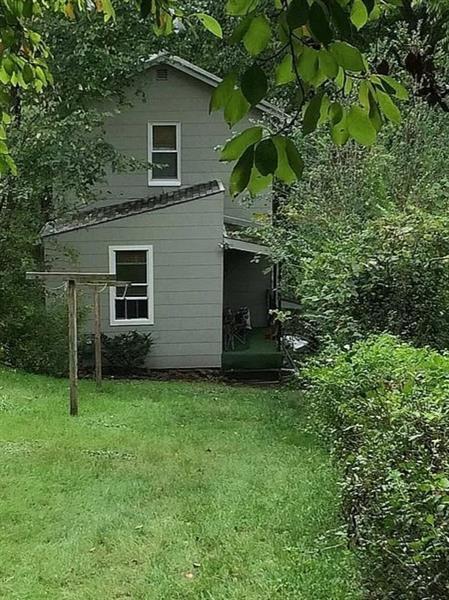 701 Maple Way, Oakmont, PA 15139