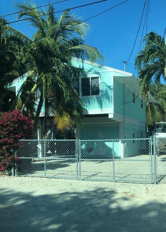 23 Lycaloma Ave, Key Largo, FL 33037