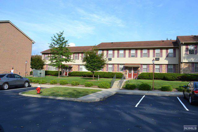 Apartments For Rent In Park Ridge Nj 4 Rentals Trulia
