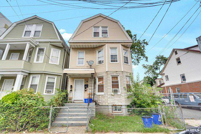 469 Avon Ave, Newark, NJ 07108