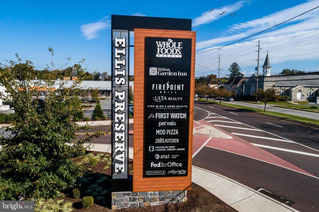 Castle Rock Edgmont Pa Real Estate Homes For Sale Trulia