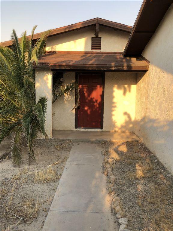 5585 Chia Ave, Twentynine Palms, CA 92277