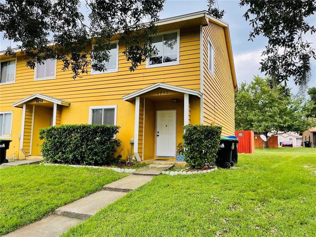 6852 Magnolia Pointe Cir, Orlando, FL 32810