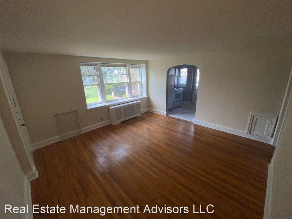 711 Ashland Ave #B, Clifton Heights, PA 19018