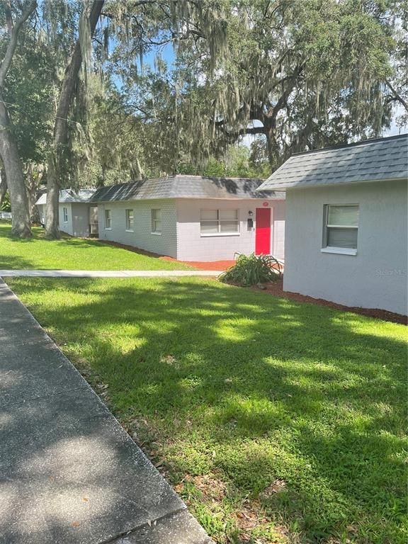133 E Patterson St, Lakeland, FL 33803