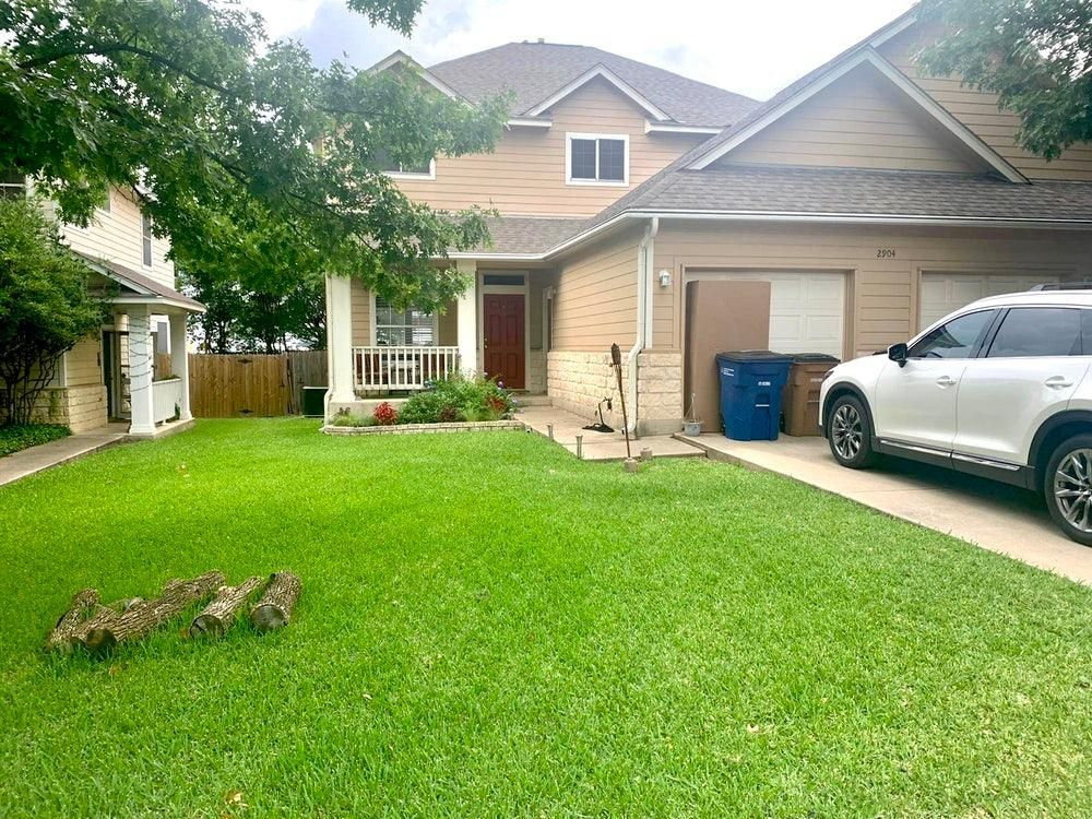 2904 Thrushwood Dr #A, Austin, TX 78757