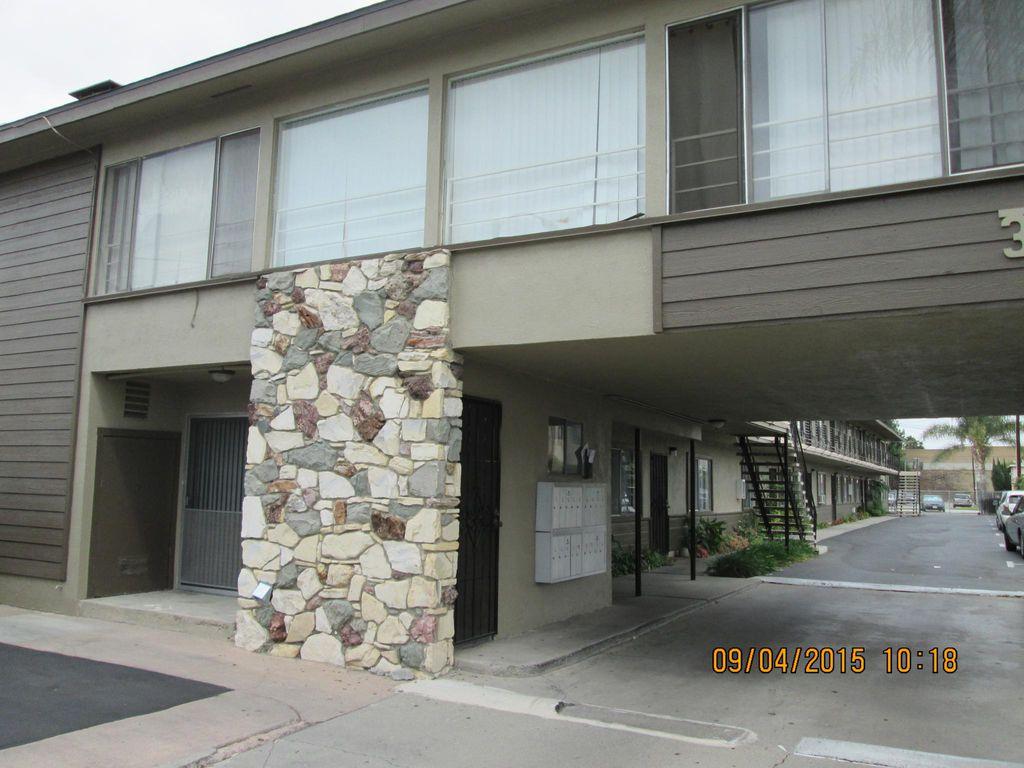 3297 E Artesia Blvd #5, Long Beach, CA 90805