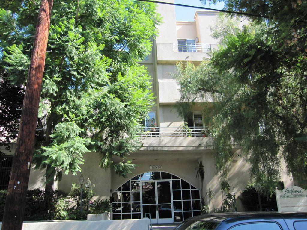 6140 Monterey Rd #319, Los Angeles, CA 90042