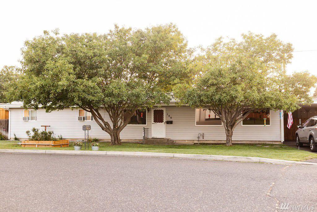 140 Merrill Rd, Walla Walla, WA 99362