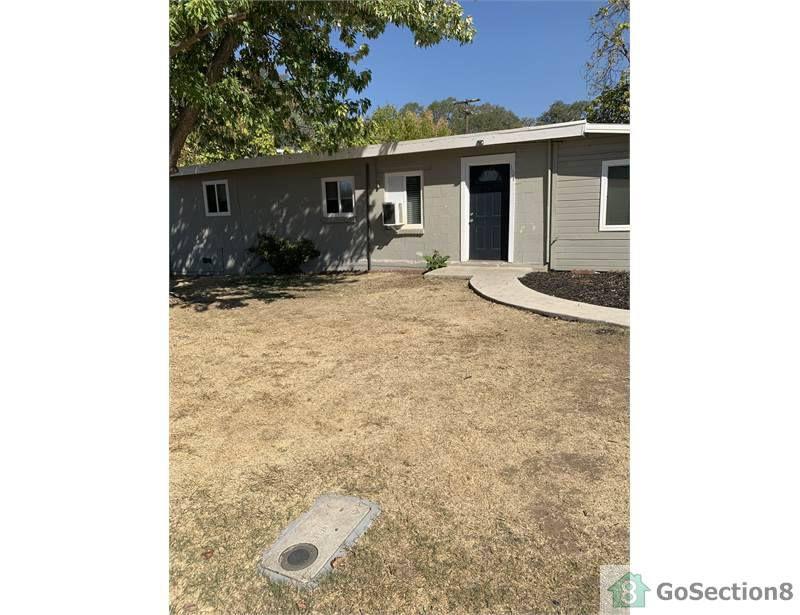 101 Alta Vista Ave #A, Roseville, CA 95678