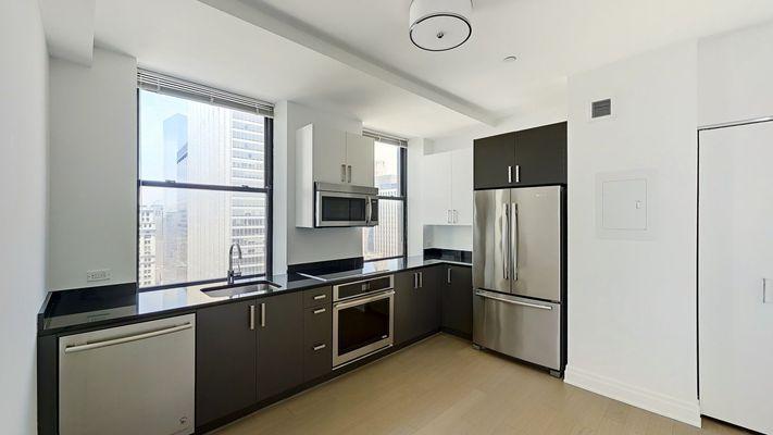 70 Pine St #2609, New York, NY 10005