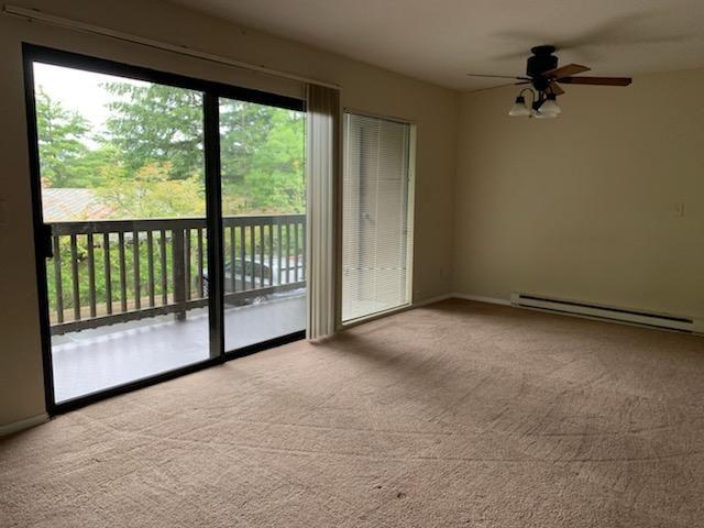 7600 SW Barnes Rd, Portland, OR 97225