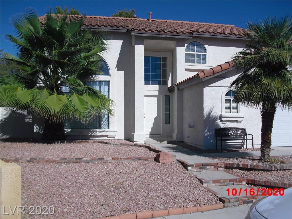 9436 Abalone Way, Las Vegas, NV 89117