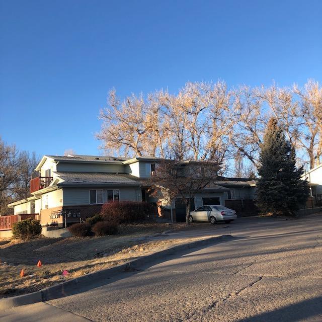 5233 Grove St, Denver, CO 80221