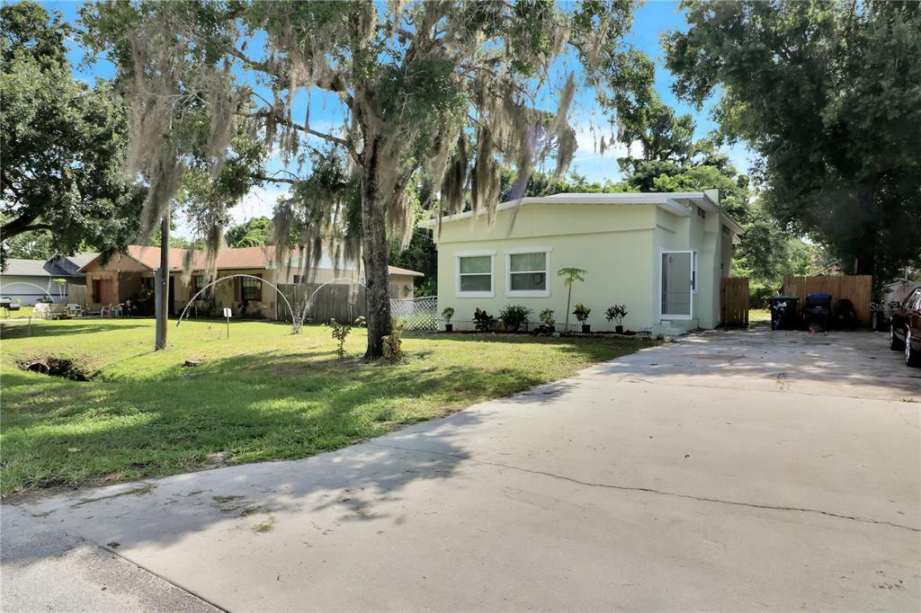 327 Dover St, Orlando, FL 32811