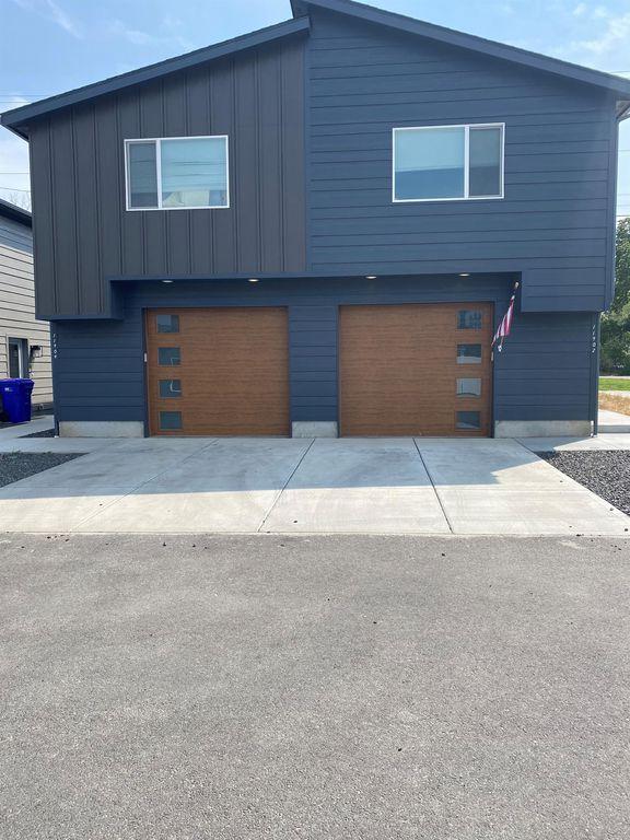 11912 E 2nd Ln, Spokane Valley, WA 99206