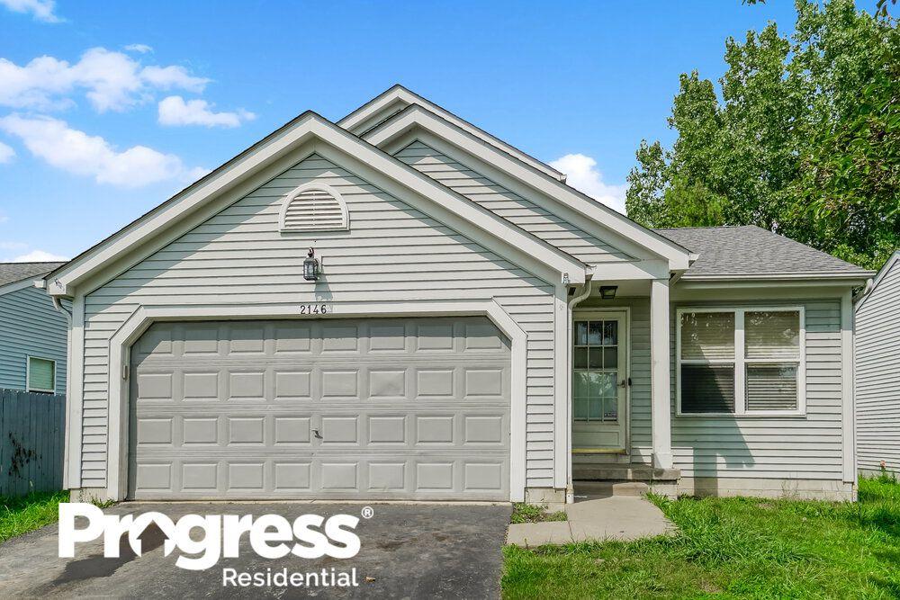 2146 Kingsglen Dr, Grove City, OH 43123