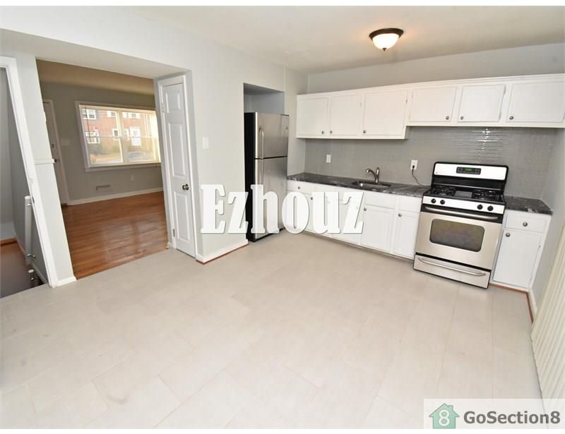 4722 Vancouver Rd, Baltimore, MD 21229
