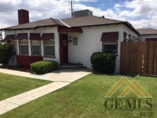 267 Columbus St, Bakersfield, CA 93305