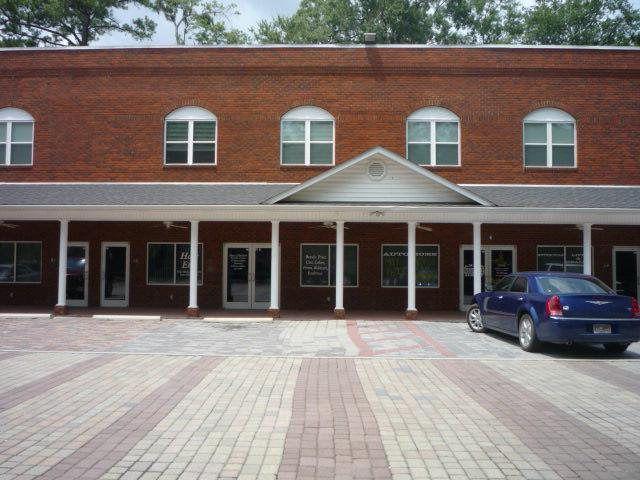 306-2B S Main Street Ext, Hinesville, GA 31313