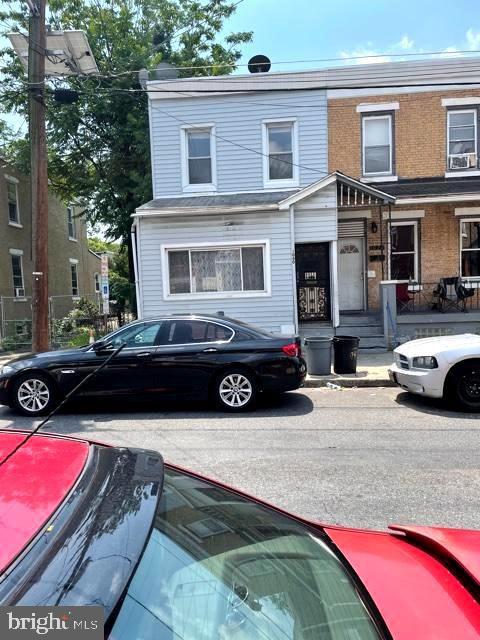 1040 Liberty St, Camden, NJ 08104
