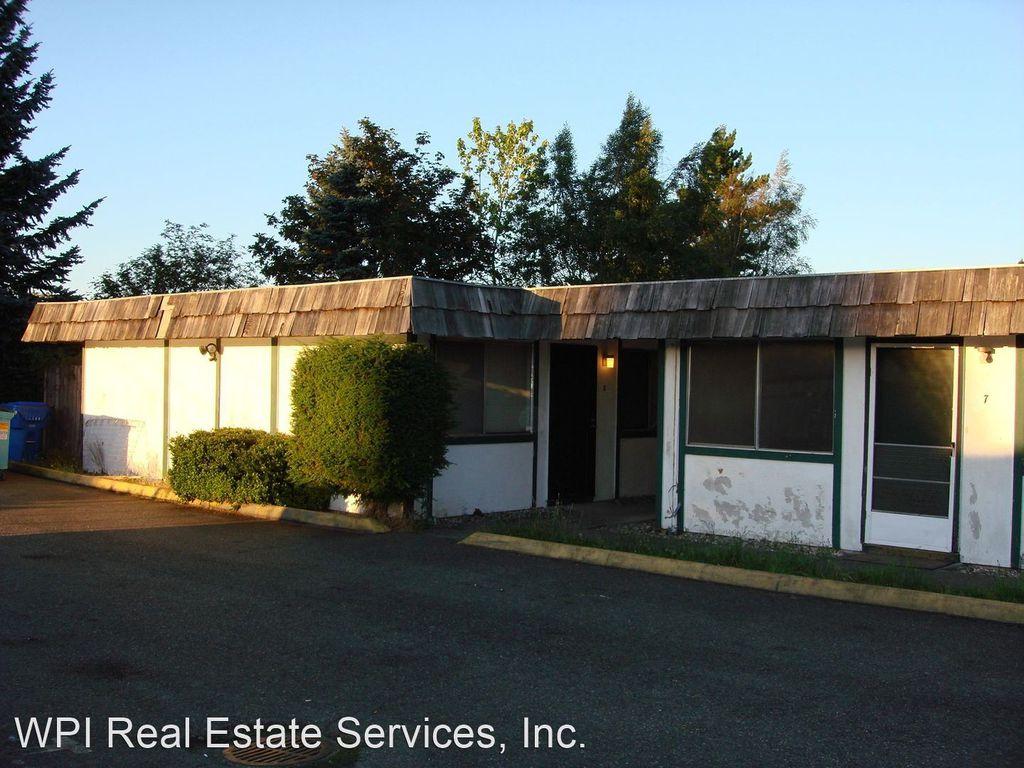 10606 Kline St SW #7, Lakewood, WA 98499