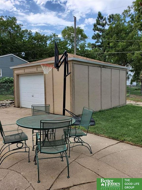 Bungalows For Omaha Ne 5, Crown Furniture Inc Omaha Ne 68137