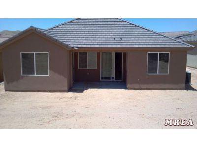 1422 Huntington Heights St, Mesquite, NV 89027