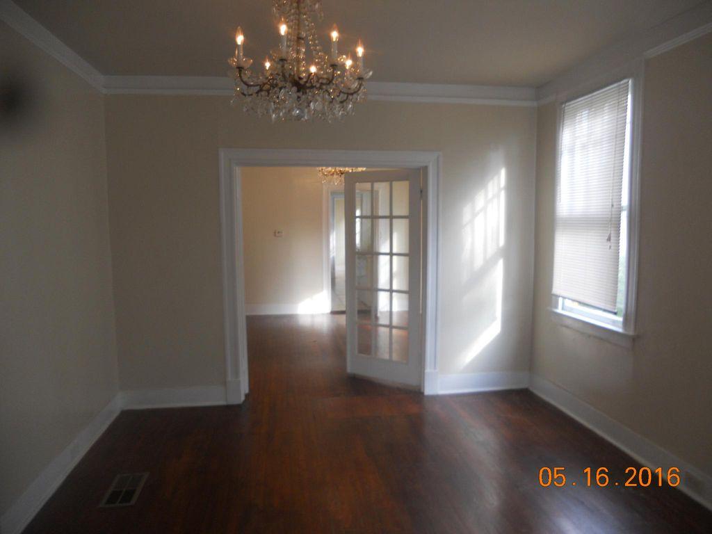 1322 Calhoun St, New Orleans, LA 70118