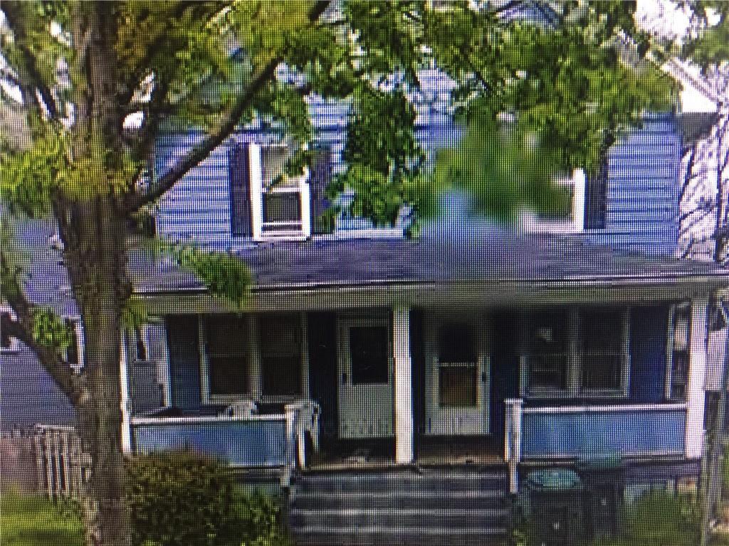 336 Champlain St, Rochester, NY 14611