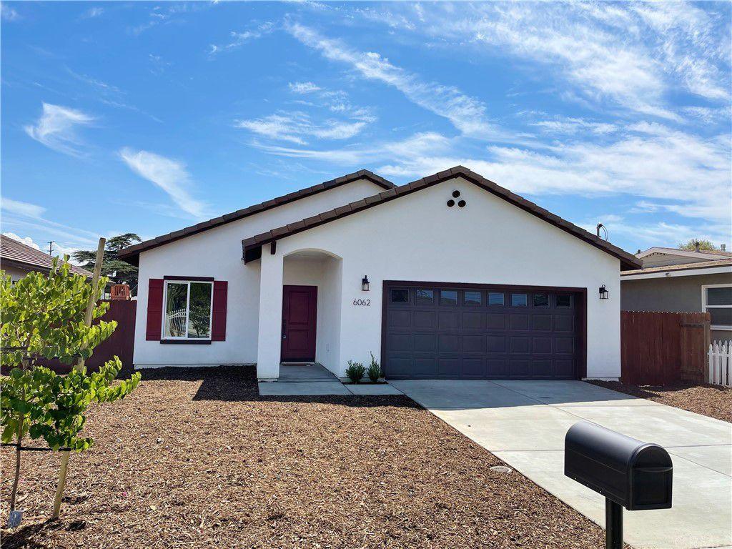 6056 William St, Riverside, CA 92504