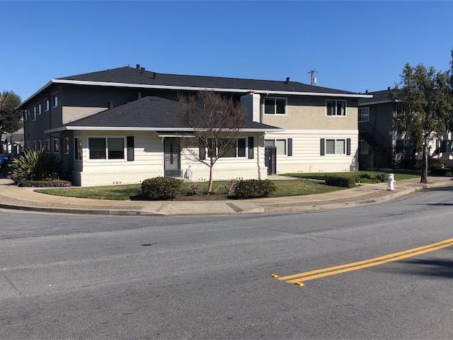 585 W Iowa Ave, Sunnyvale, CA 94086