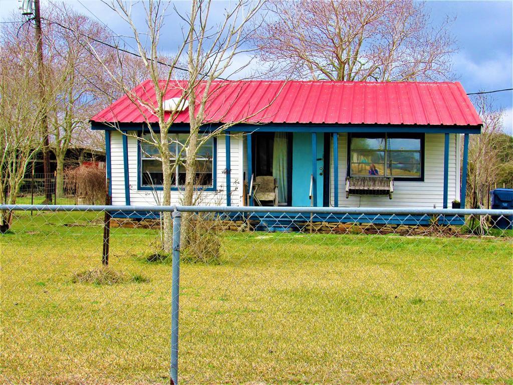 399 County Road 170 Bates Rd, Bay City, TX 77482
