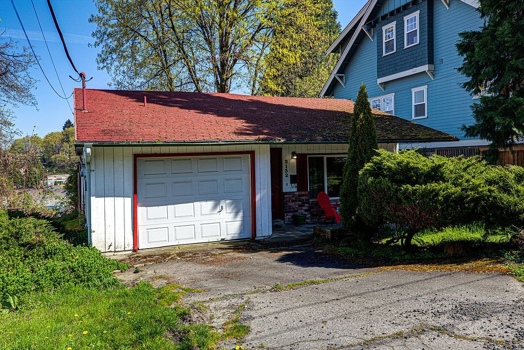 2132 NW 32nd Ave, Portland, OR 97210