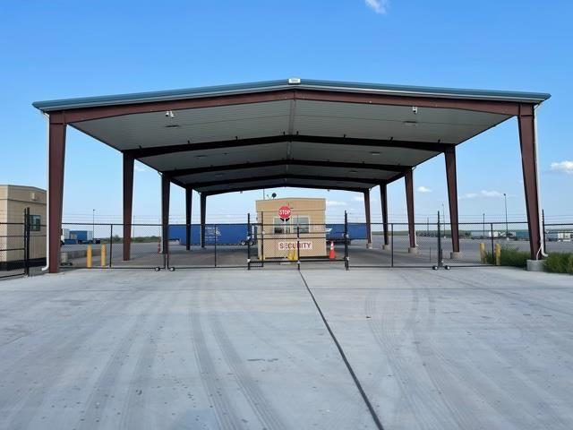 321 Pinto Valle, Laredo, TX 78045