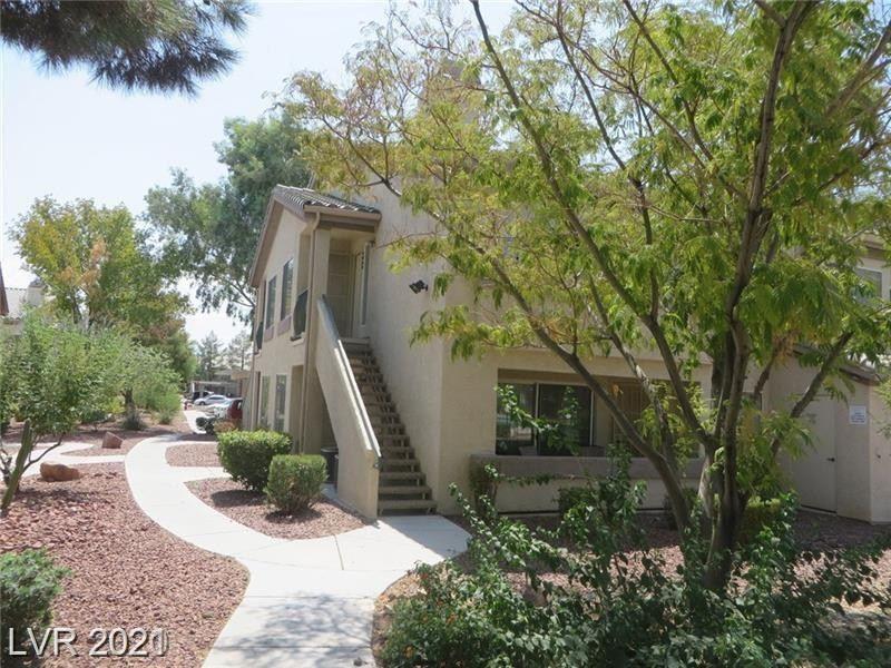 5710 E Tropicana Ave #2065, Las Vegas, NV 89122